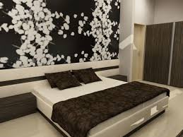 new modern wallpaper for walls ideas 57 awesome to brick wallpaper
