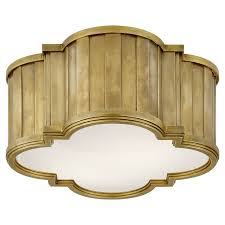 Flushmount Lighting Tilden Small Flush Mount Flush Mount Ceiling Circa Lighting