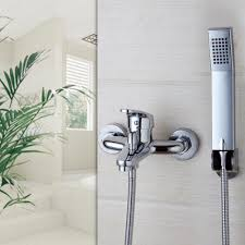 popular bath tap showers buy cheap bath tap showers lots from