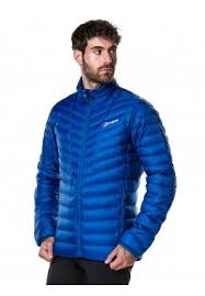 Berghaus Mens Cornice Jacket Berghaus Outdoor Wear