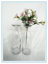Small Glass Vase Small Glass Bud Vases Small Glass Bud Vases Suppliers And