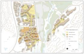 Whistler Canada Map by Whistler Village 3 0 Resort Municipality Of Whistler