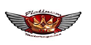 honda motorcycle logo png honda motorcycle logo wallpaper image 15