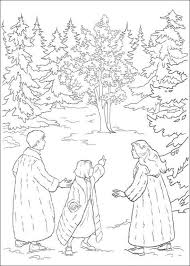 lion witch wardrobe coloring pages fairies