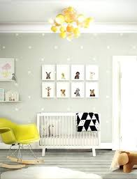 Wall Decor For Baby Room Wall Decor For Baby Nursery Baby Nursery Ideas Baby