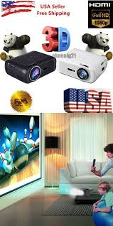 acer home theater projector 1338 best home theatre projectors images on pinterest