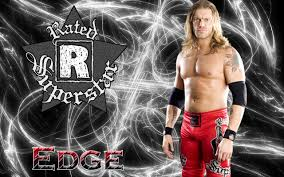 wwe edge wallpaper hd all about wrestling stars edge wallpapers edge hd wallpapers