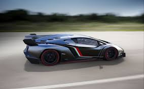 lamborghini veneno hyper rare lamborghini veneno up for sale for 11 1 million