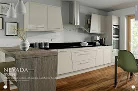 British Kitchen Design Uk Kitchens British Kitchens Kitchen Solutions Kent