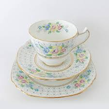 image gallery old china sets