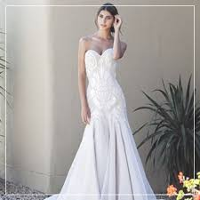 bridal accessories melbourne designer wedding dresses in melbourne nifi bridal