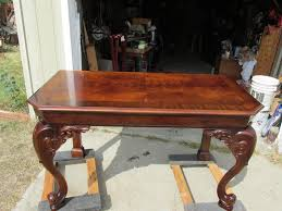 what is the best furniture restorer antique furniture refinisher