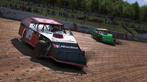 modified cars ump modified iracing com motorsport simulations