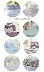 Crane And Canopy Duvet 8 Crane And Canopy Duvet Covers Bright Bold And Beautiful