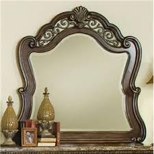 mirror dealers browse traditional mirrors contemporary mirrors