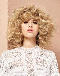 best hair styles for shorter hair central studio
