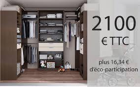 exemple dressing chambre modèle dressing chambre chambre armoire tour de