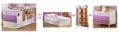 chambre sauthon abricot idées enfants chambre pour fille ou garçon mobilier sauthon