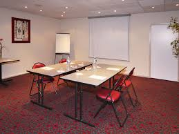 siege social carrefour cheap hotel clermont ferrand ibis clermont ferrand sud carrefour