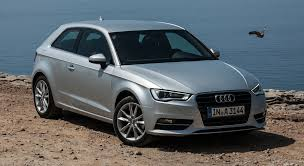 audi a3 1998 for sale tag for audi a3 3 door pictures audi a3 radio navigatie rns e