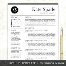 Resume Template Microsoft Word Mac by Resume Template Word Resume Template Mac Free Career Resume