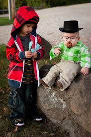 Coolest Halloween Costumes 81 Baby Costumes Images Baby Costumes