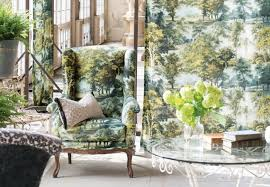 design guild explore the buckingham collection by designers guild