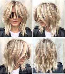 shag haircuts 2016 short shag hairstyles for women you must try digihairstyles