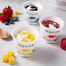 Benefit Of Cottage Cheese 47 best muuna images on pinterest cottage cheese cottages