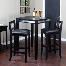 Kitchen Pub Tables And Chairs - inspiration 70 kitchen bar table and stool sets decorating design