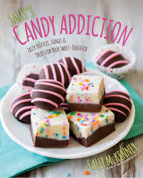 oreo truffles 10 no bake recipes sallys baking addiction sally s candy addiction tasty truffles fudges treats for your