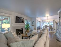 Living Room Furniture Layout Ideas Living Room Narrow Room Living Designs For Rooms Small