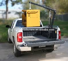 subaru mini truck lifted pickup truck boom lift pickup truck boom lift suppliers and