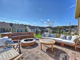 why av homes sold 100 u0027creekside at bethpage u0027 55 plus homes in ten