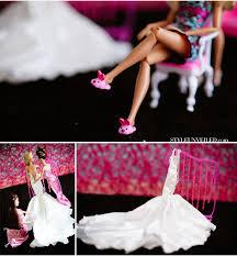 barbie ken married love