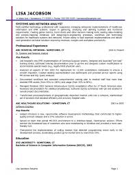 Resume For Nursing Position Examples Of Lpn Resumes Rn Resume Templates Ingenious Inspiration