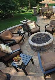 Patio 50 Awesome Patio Ideas by Backyard Fire Pit Ideas And Designs For Your Yard Deck Or Patio