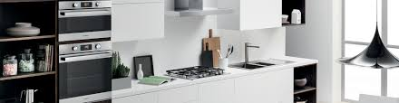kitchen appliances buy kitchen cooking appliances