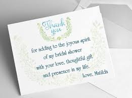 wedding gift card message wedding gift card message sles lading for