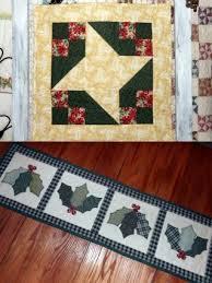 free quilt patterns lovetoknow