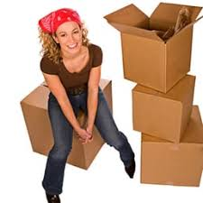 moving company miami movers miami fl phone number yelp