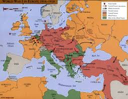 Map Of Europe After Ww1 by Index Of Users U X Uxa100 World History 2