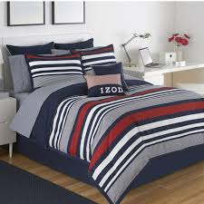 soccer bedding for girls yankees bedding home beds decoration
