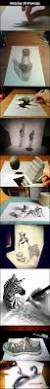 1356 best luis images on pinterest pens stylus and language