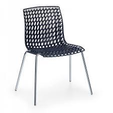 chaise design chaise design pas cher 80 chaises design à moins de 100