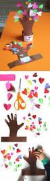 1141 best activités avec les enfants images on pinterest diy