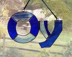 Jewish Decorations Home Hanukkah Gift Etsy