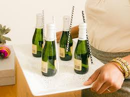 New Years Decorating Ideas Hgtv by 5 Steps To Hosting A Lucky New Year U0027s Day Brunch Hgtv U0027s