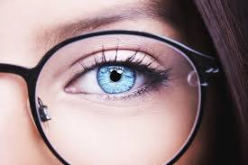 Astigmatism Night Blindness Signs Of Astigmatism Lighthouse Point Optometrist