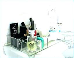 Bathroom Counter Shelves Bathroom Counter Shelves Patternd Me